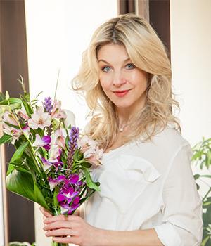 Sabina Laurinová
