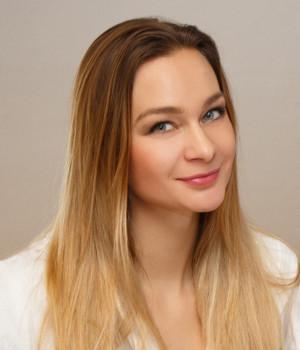 Barbora Mottlova
