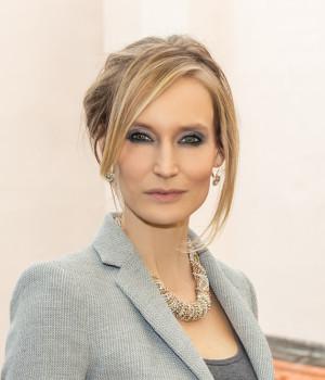 Barbora Vida Kolářová
