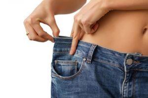 hubnutí zmražením tukových buněk