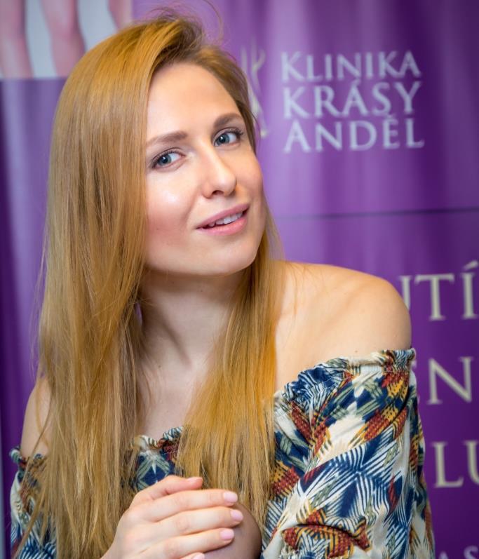 Romana Pavelkova
