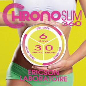 Chronoslim 360