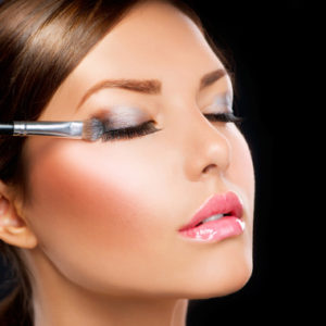 Kosmetika Eberlin Biocosmetics