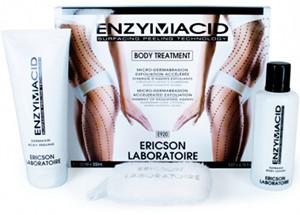 Enzymacid Body