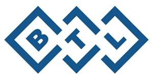 logo BTL