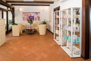 Klinika krásy Anděl